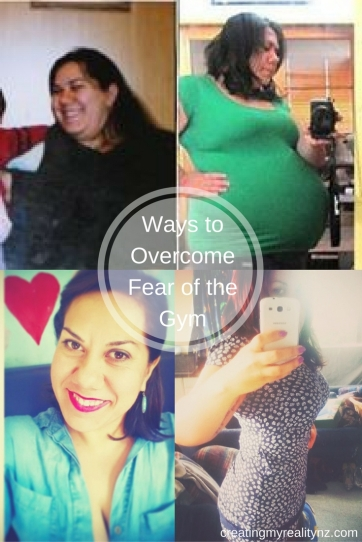 how-to-overcomefear-of-the-gym-when-youre-overweight-or-unfit-1